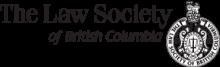 Law Society of British Columbia