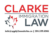 Clarke Immigration Law