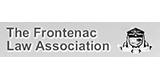 Frontenac Law Association (FLA)