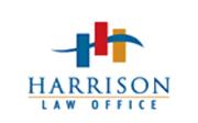 Harrison Law Office