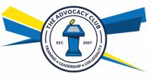 The Advocacy Club