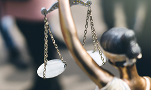 Jurisdictional Allowances