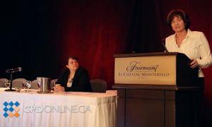 Herdo sex domestic partner sepration leagel rights in califorina