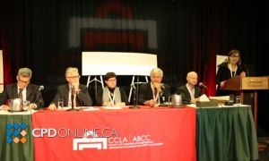PANEL: Articling, sandwich boards and referral fees: Professionalism in 2016