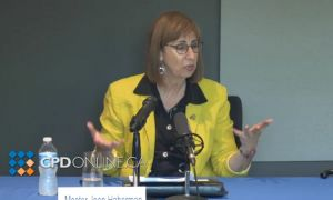 13th Annual Articling Students and Masters' Motions- Part 1