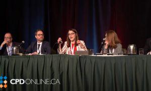 Employment Law Panel