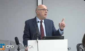 Campion on Advanced Civil Litigation and Arbitration. Part 7. Arbitration.
