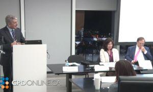 Campion on Advanced Civil Litigation and Arbitration. Part 9. Appeals.