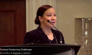 Fentanyl Sentencing Challenges