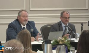Plaintiff & Defence Perspectives: Mediation Best Practices