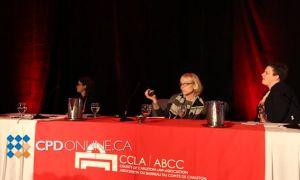 Gender Dysphoria - new enlightenment or new alienation?